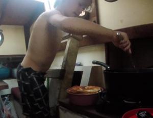 darius-tortilla
