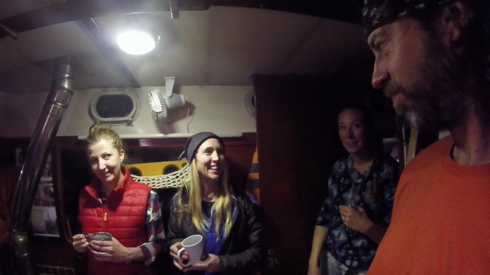 family-afloat1