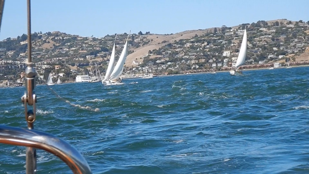 3 westsails