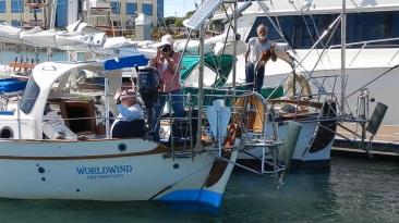 pelican worlswind